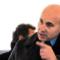 adrian_georgescu