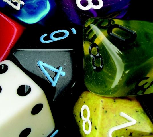 Jocuri casino ruleta 11