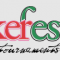 pokerfest-logo_new