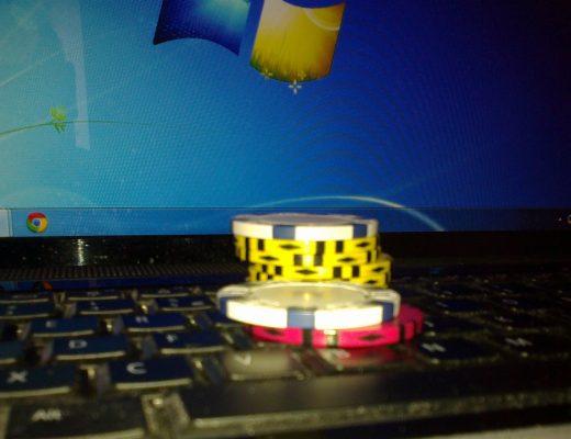 Poker live oradea