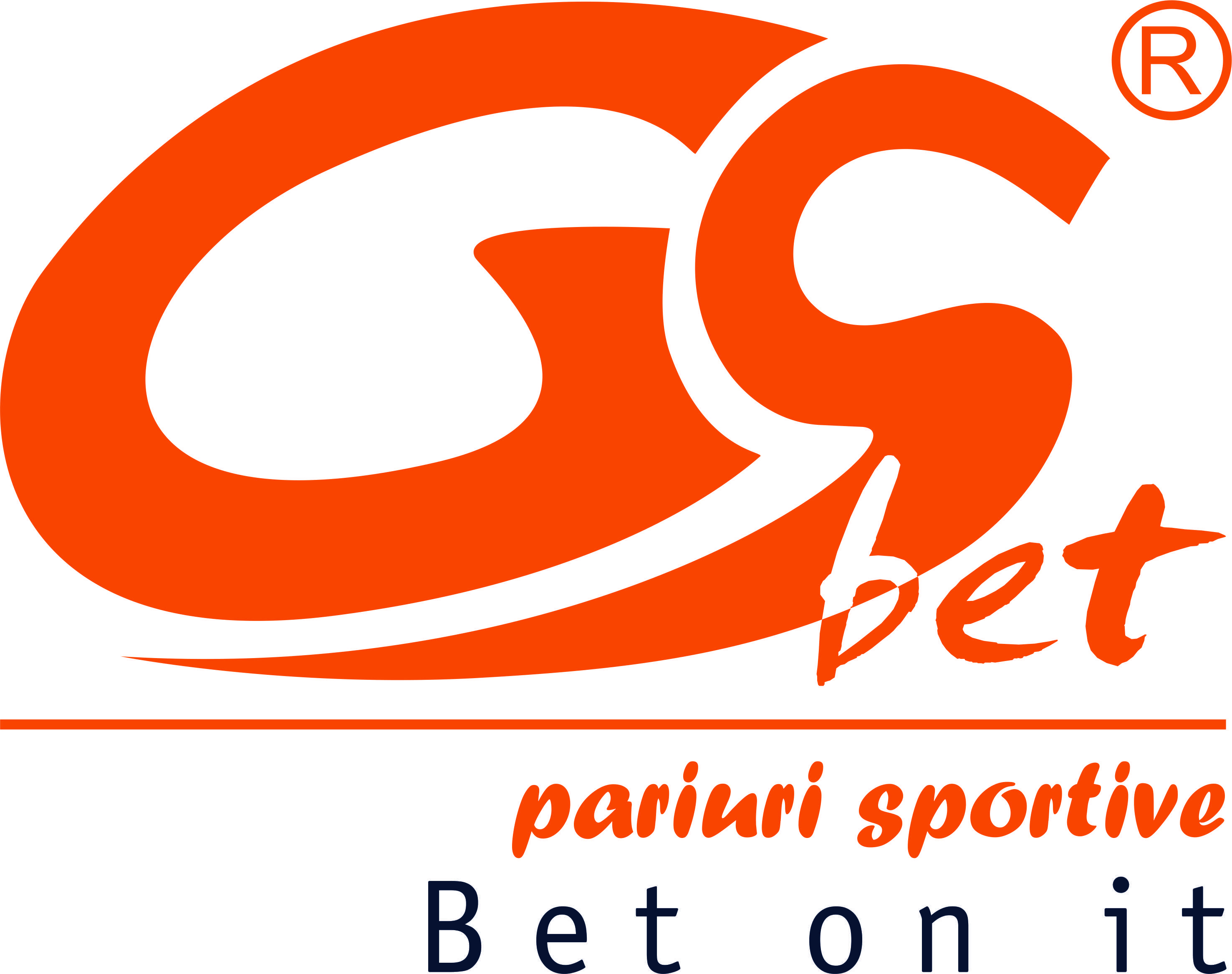 Casa de pariuri gs betting sports/betting