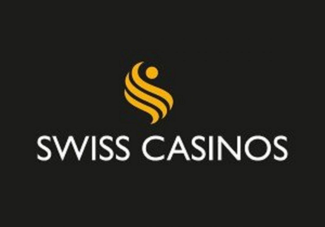 swiss online casino inline casino