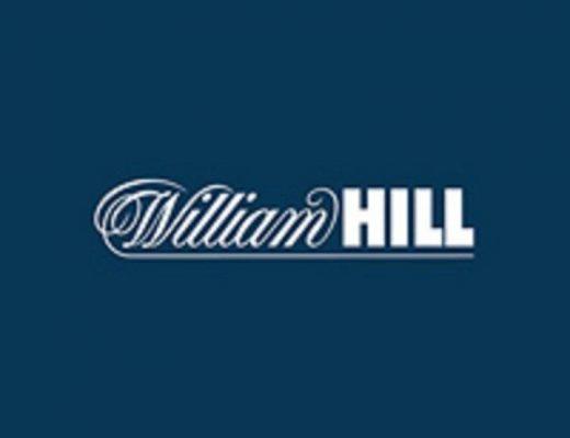 William_Hill_M