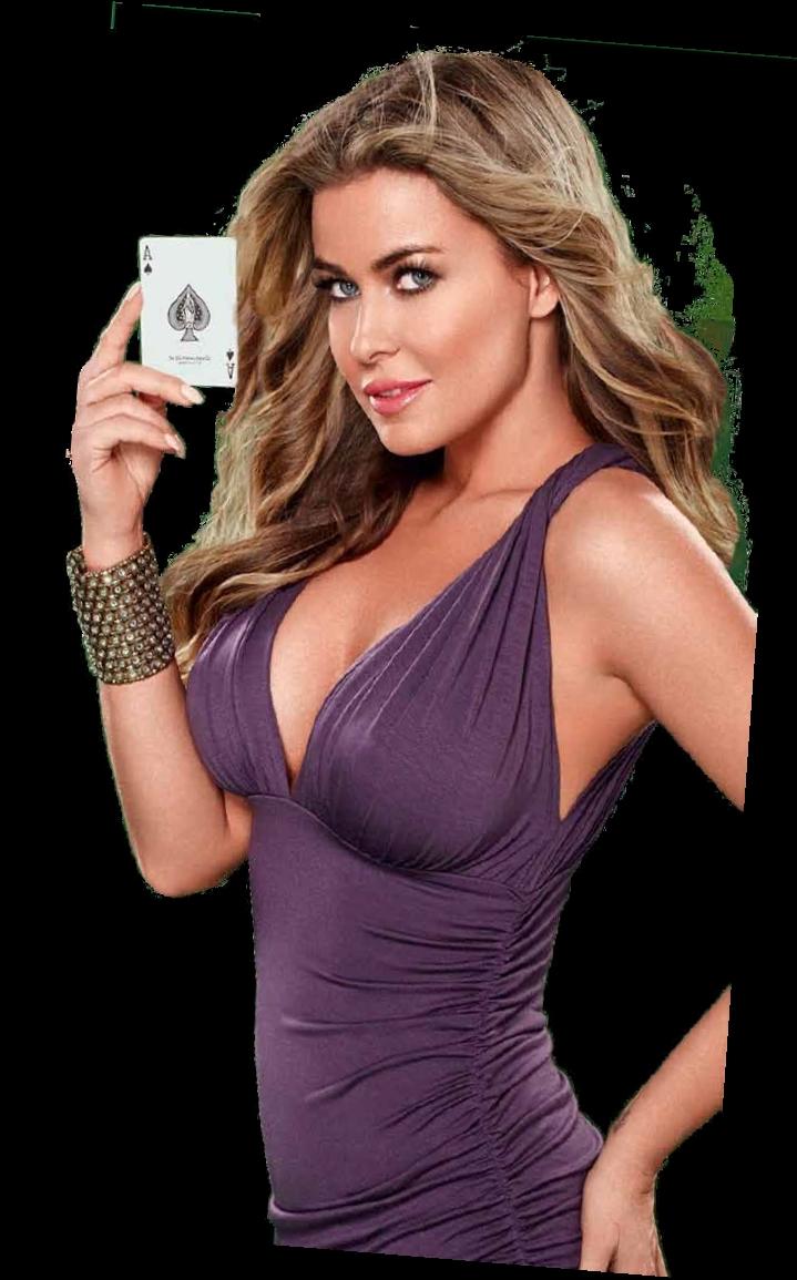 www casino online american poker online