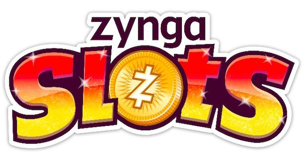 Slot games by zynga