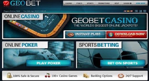 kleiderordnung casino dortmund