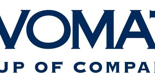 Logo_Novomatic_Group_of_C