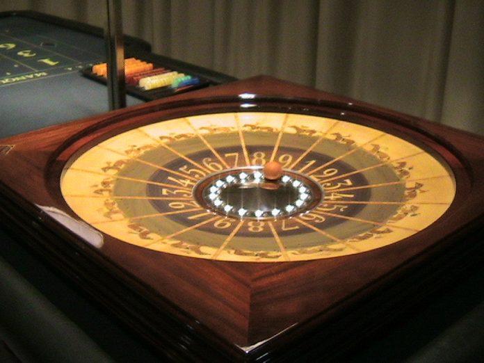 Jocuri casino ruleta 12