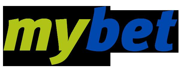 Mybet Neu