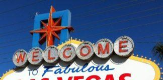 Cazinourile din Las Vegas Las Vegas casinos