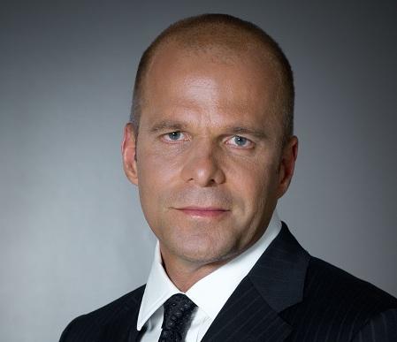 Norbert Teufelberger