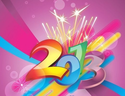 Happy_New_Year_2013_17