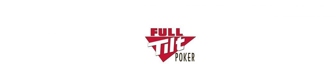 Full tilt poker forum hr