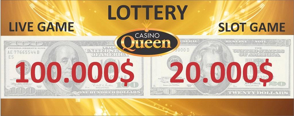 Queen casino bucharest romania