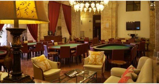 TOP 21 Online Casinos Licensed in Malta