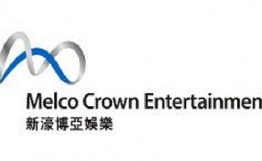 melco-crowned