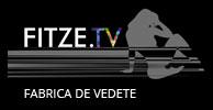 FitzeTV