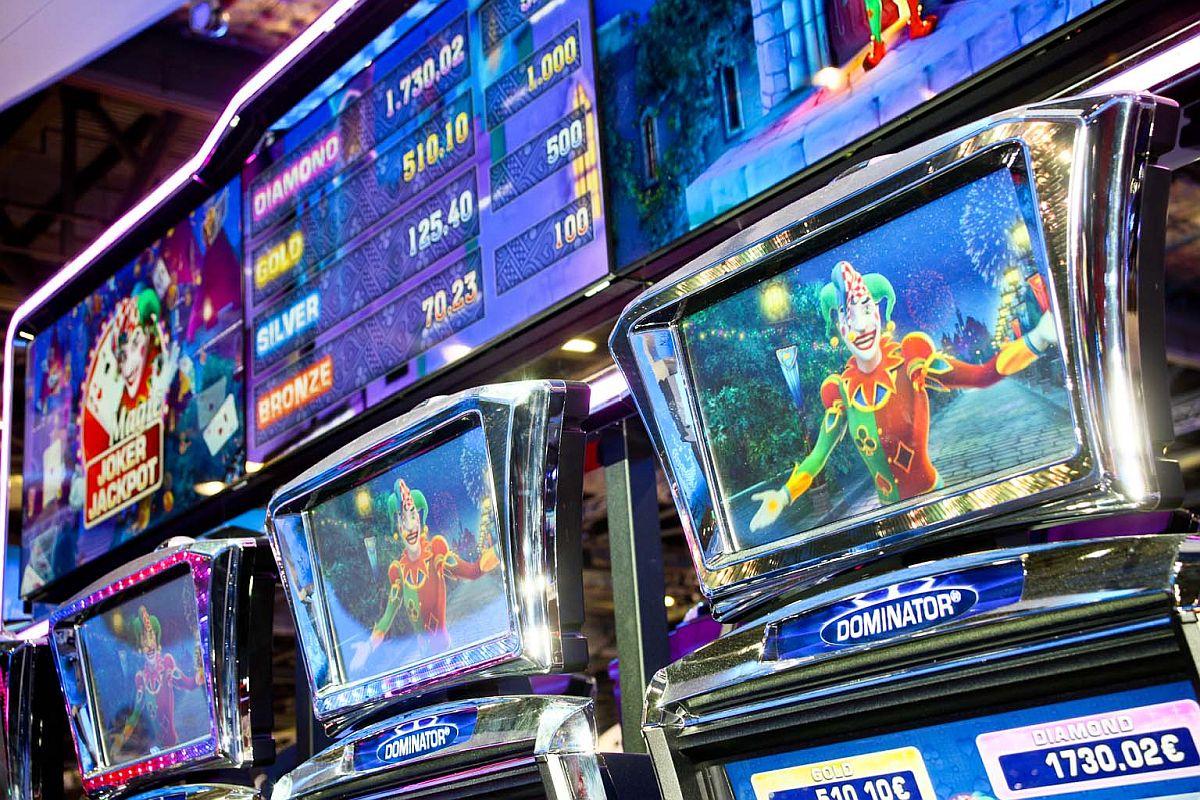 novomatic online casino kostenlosspiele.de