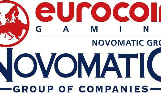 Logo_Eurocoin NOVOMATIC