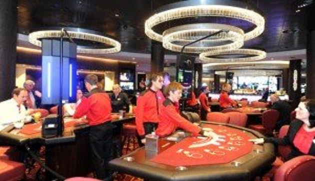 Aspers casino milton keynes poker win river casino smoke free