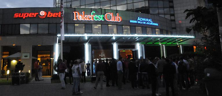 casino club magazin