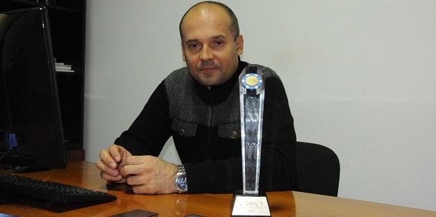 Radu Banciu comenteaza dialogul dintre irinel columbeanu ...  |Radu Banciu