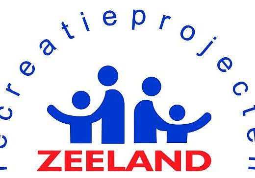 Logo_RPZ
