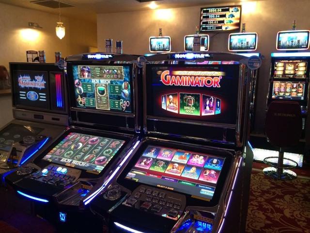 Blog ce geant casino auxerre