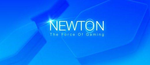 newton-610x225