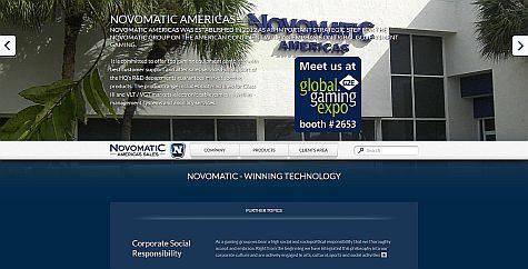 Screenshot_NovomaticAmericas