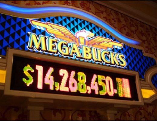 megabucks-slots