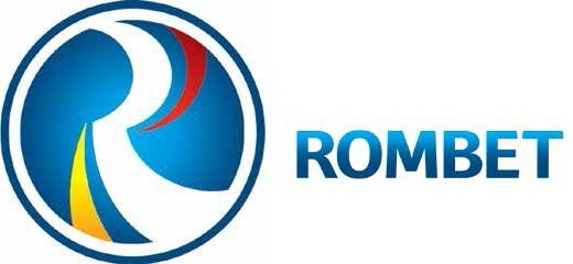 logo rombet