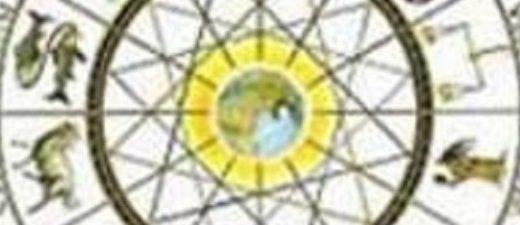 Horoscop-610x225