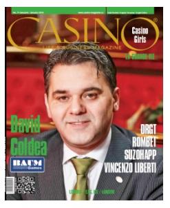 Revista nr. 71