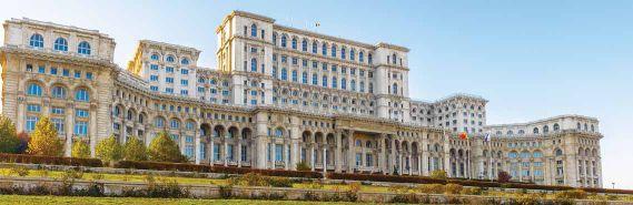 Romania national gambling office