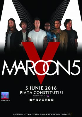 MAROON5_BUCHAREST