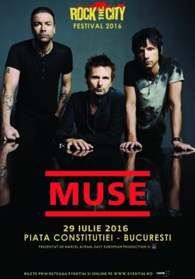 MUSE_BUCHAREST