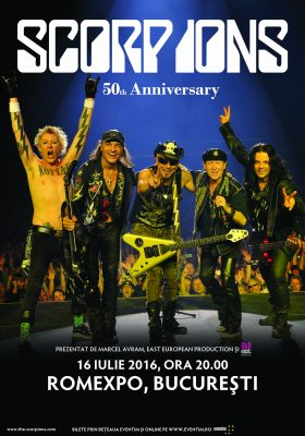 SCORPIONS_BUCHAREST