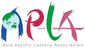 asia pacific lottery