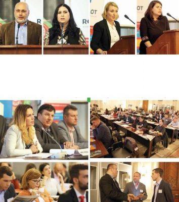conferinta romana de gambling 2016