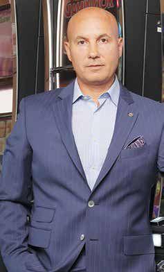 valentin adrian georgescu