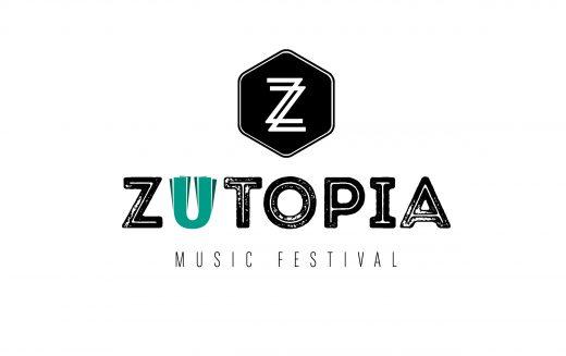 zutopia