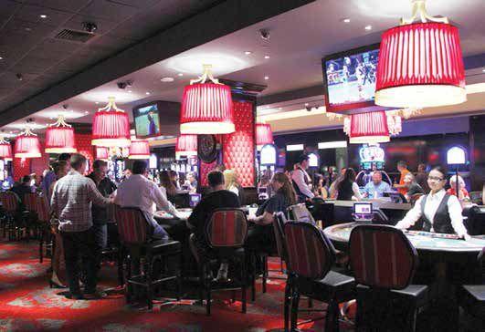 cromwells casino