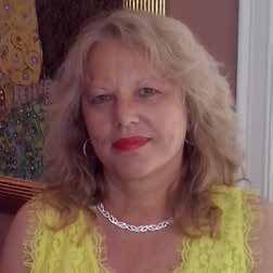 Psiholog Steliana Rizeanu
