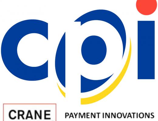 crane payment innovation