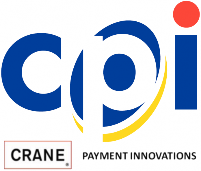 Balkanfon Extends Preferred Supplier Agreement with CPI - Crane Payment Innovations - CASINO ...