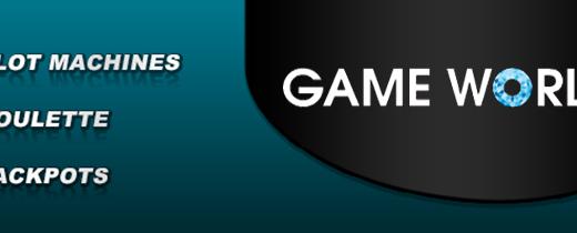 game-world