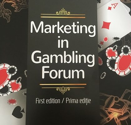 marketing-in-gambling