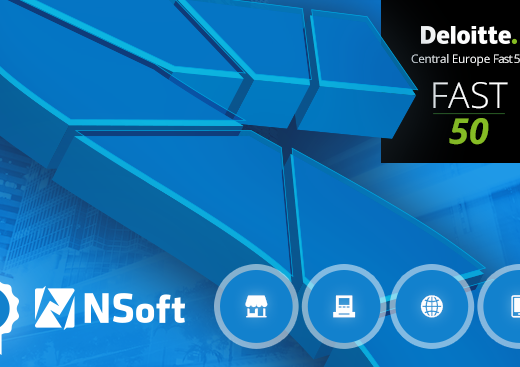 nsoft-deloitte-award-02