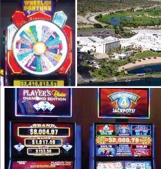 avi-casino